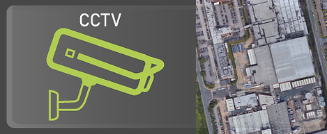CCTV-Button.png