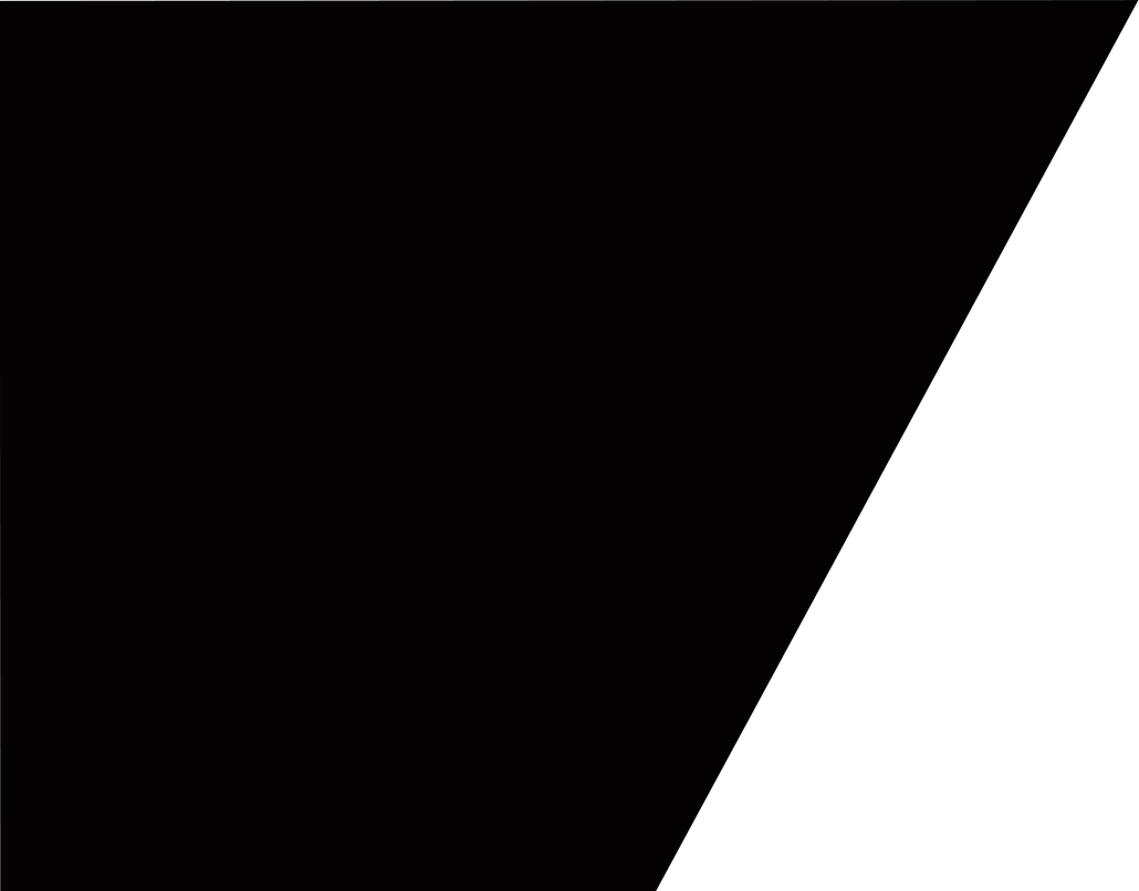 Webpage background black.png