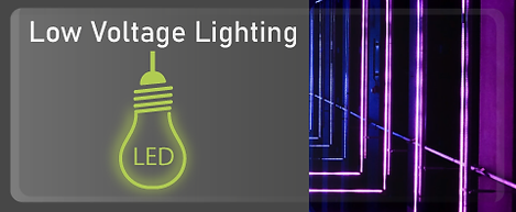 Low-Voltage-Lighting-button.png