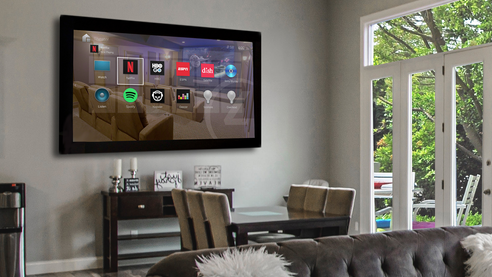 Why choose a SMART home professional?