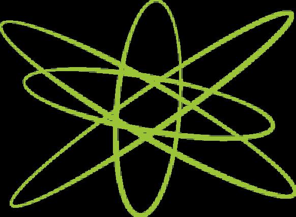 orbits.png