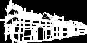 construction-site.png