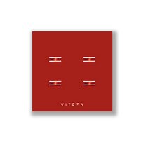 Red switch.png