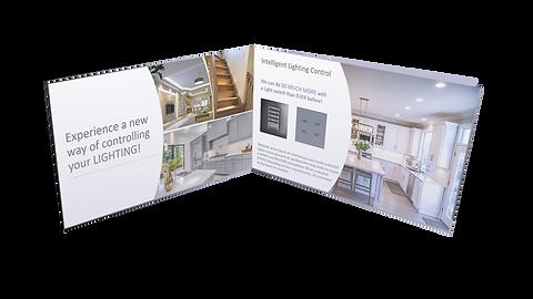 Homeowner-brochure-pic.png