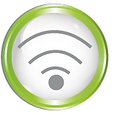WiFi-button.png