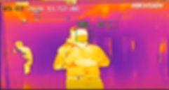 Fever detection.jpg