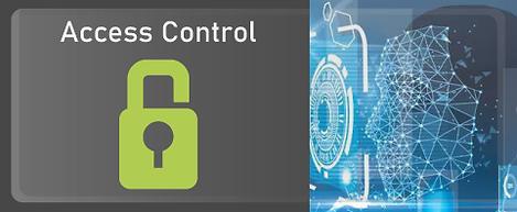 Acces-control-button.png