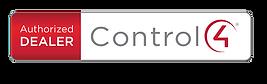 control4 dealer2.png