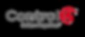 Control4-logo.png