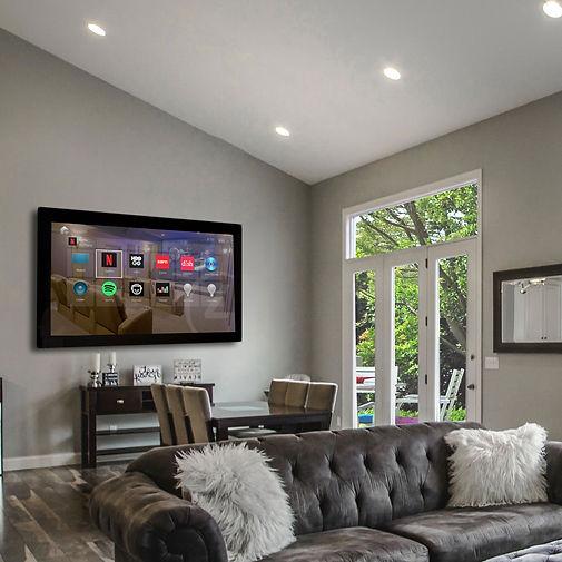 home-interiors%2Btv_edited.jpg