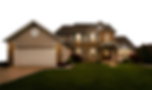 house photo- welcome home.png