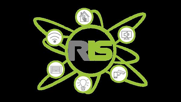RIS--Orbits.png