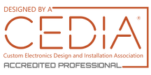 CEDIA-Accredited-Professional.png