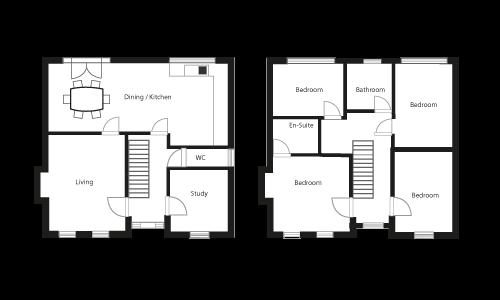 Building-Plans.png