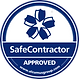 safeContractor-approved.png