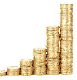 cash-coins-currency-40140.jpg
