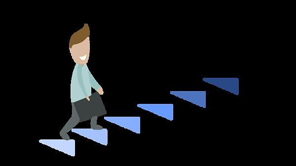 6-Steps-to-success--man-walking.png