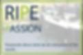 ripe-p-01.png