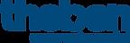 theben logo.png