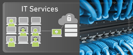 IT-Services.png