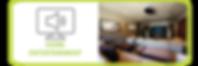 Smart Home company Harrogate