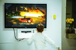 Smart Home technology harrogate