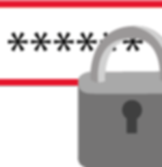 password padlock.png