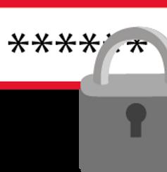 password padlock.png