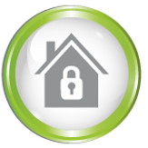 Home entry systems