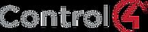 Control4_Logo_Color2.png