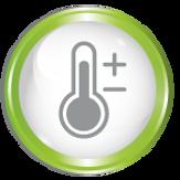 Smart Heating installation