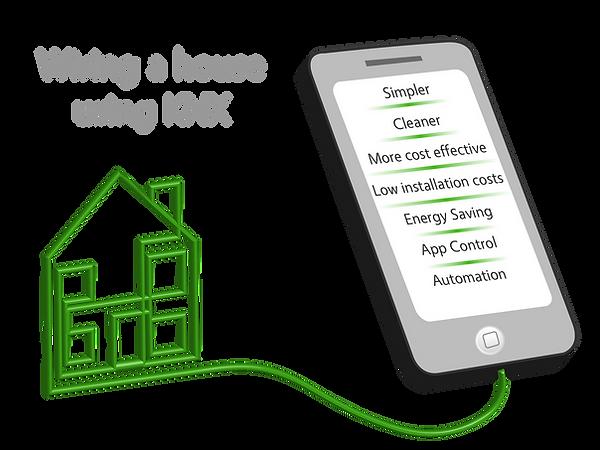 KNX - Benefits-01.png
