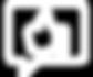 Testimonial logo-01.png