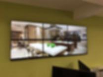 Abacus Video Wall.jpg