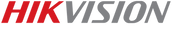 HikVision-Logo-clear.png