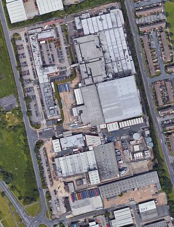 Factory overhead.JPG