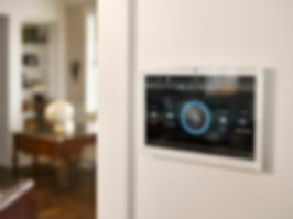 control4 heating.jpg