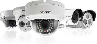 hikvision-cameras-clear.png