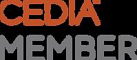 cedia-member-logo.png