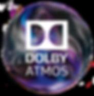 Dolby atmos instalers harrogate