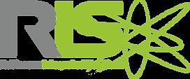 Logo- Polo Shirts.png