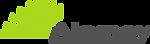 Alomey logo.png