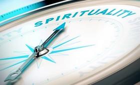 Spirituality boussole dreamstine.png