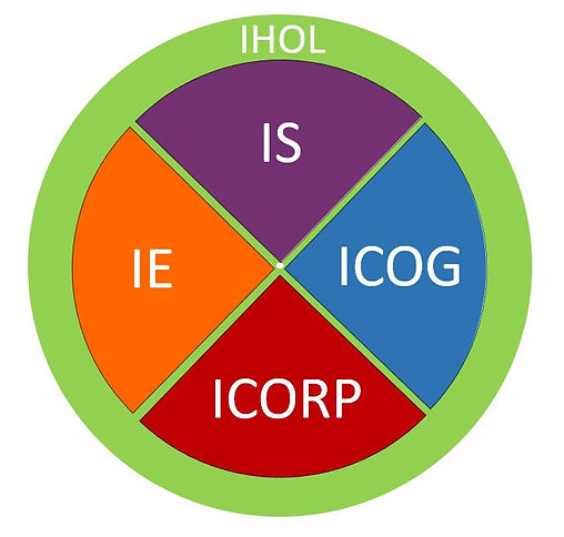 IHOL symbole simple v2.JPG