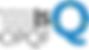 OPQF logo.png
