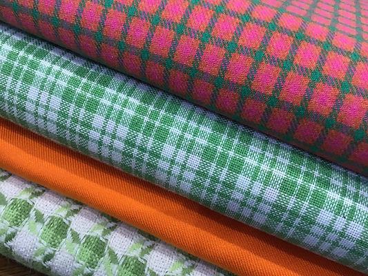 Shop Spring Wools.jpg