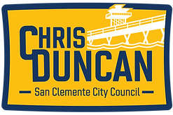 CDA20_006 City Council Logo 6-18.png