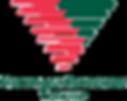 nationally_recognised_training-2-LAPTOP-