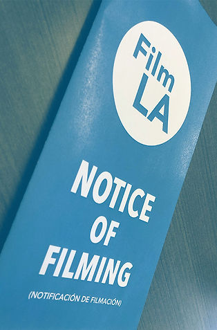 filmLa permit los angeles fixer.jpg