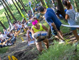 Magut Race: la pazza gara col cemento in spalla torna sabato 1 agosto